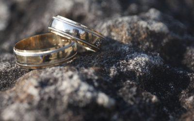 Smart Mattress helps guard against Infidelity